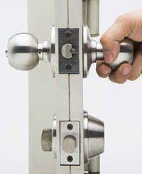 State Locksmith Services Brooklyn, NY 718-489-9808